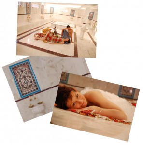 bilder_hamam_collage