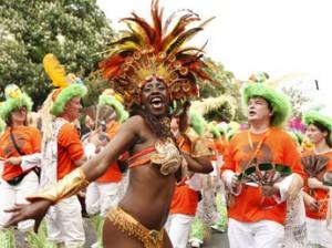 karneval-der-kulturen-2011