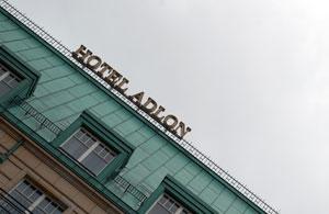 Berlinale 2012 | dpa