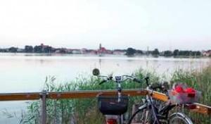 Havel-Radweg | Foto: die Landpartie