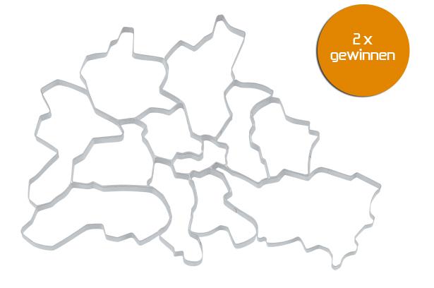 weihnachten top10 berlin blog. Black Bedroom Furniture Sets. Home Design Ideas