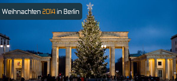 weihnachten in berlin 2014 top10 berlin blog. Black Bedroom Furniture Sets. Home Design Ideas