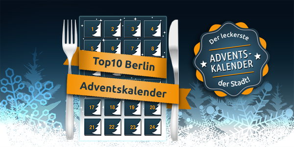Top10_Berlin_Adventskalender_600x300