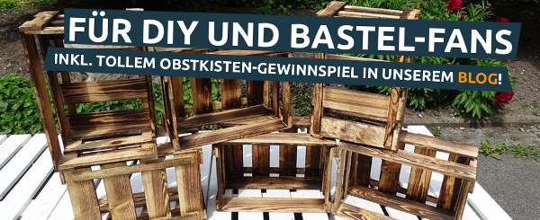 top10_diy-basteln_obstkisten_blog-header
