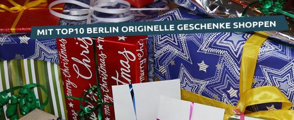 blogheader-geschenke-textil-one