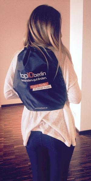 top10berlin-rucksack_textil-one_300px