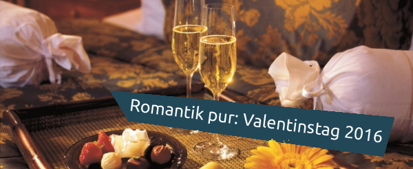 Blog-header_Valentinstag_deluxe-room_foto_gerd-spahns_600x245 Kopie