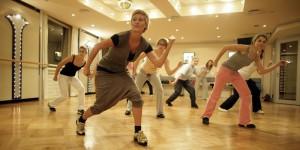 Tanzen im Trend | Foto: dpa