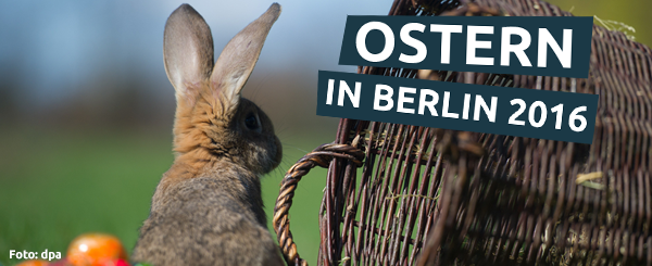 top10_ostern-in-berlin_blog