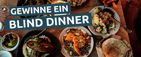 top10_blind-dinner_berlin-foodguide_blog