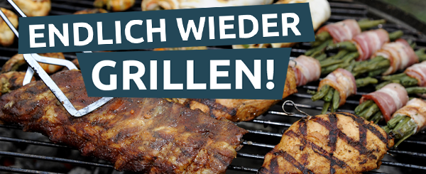 top10berlin_grillen_blog