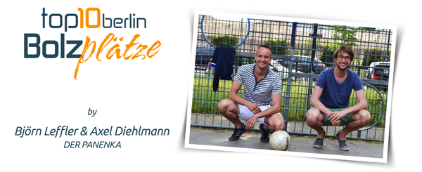 top10berlin_der-panenka-bolzplaetze_blog