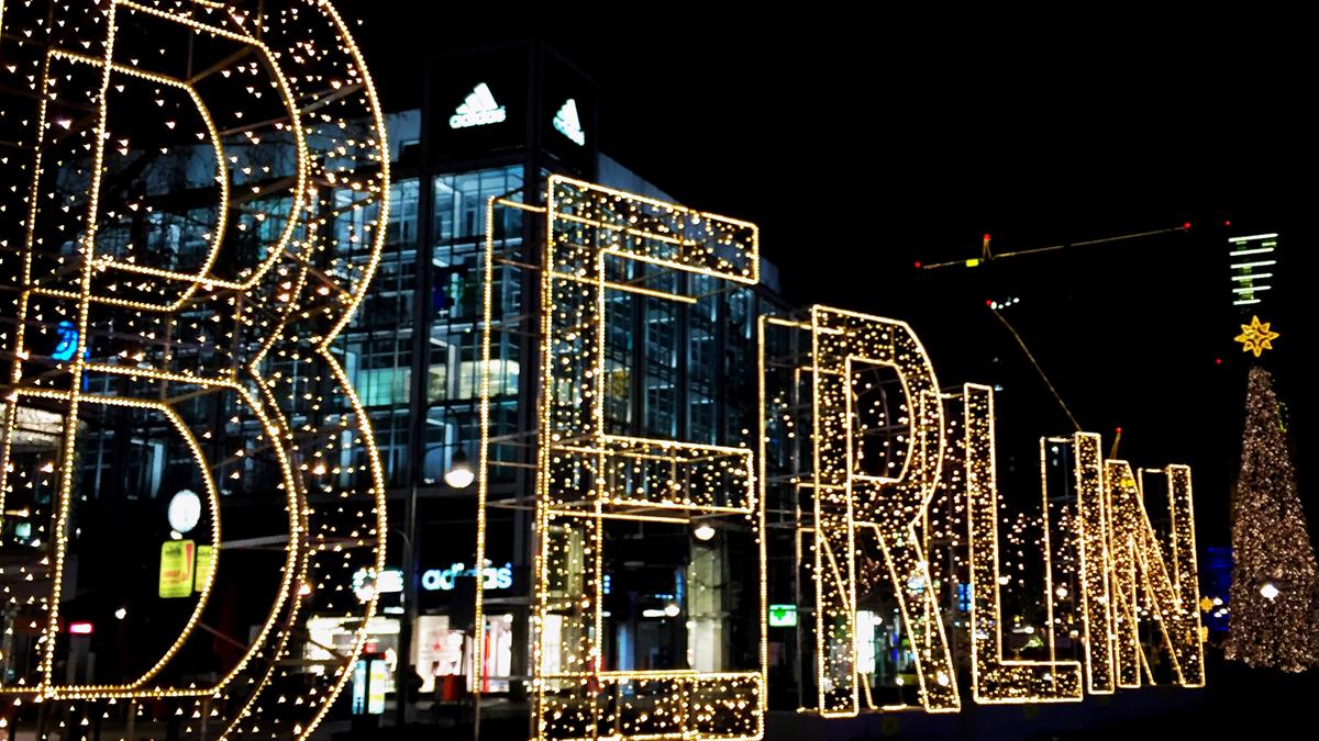 Frohe Weihnachten Berlin.Top10 Berlin Wünscht Frohe Weihnachten Top10 Berlin Blog