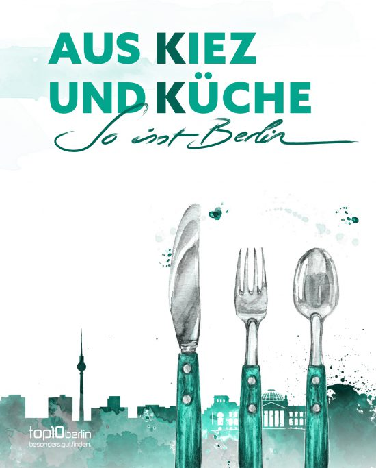 hauptstadt rezepte aus kiez und k che chicken in waffles top10 berlin blog. Black Bedroom Furniture Sets. Home Design Ideas