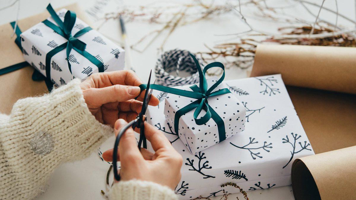 Die besten Tipps für Weihnachtsgeschenke - Top10 Berlin: Blog