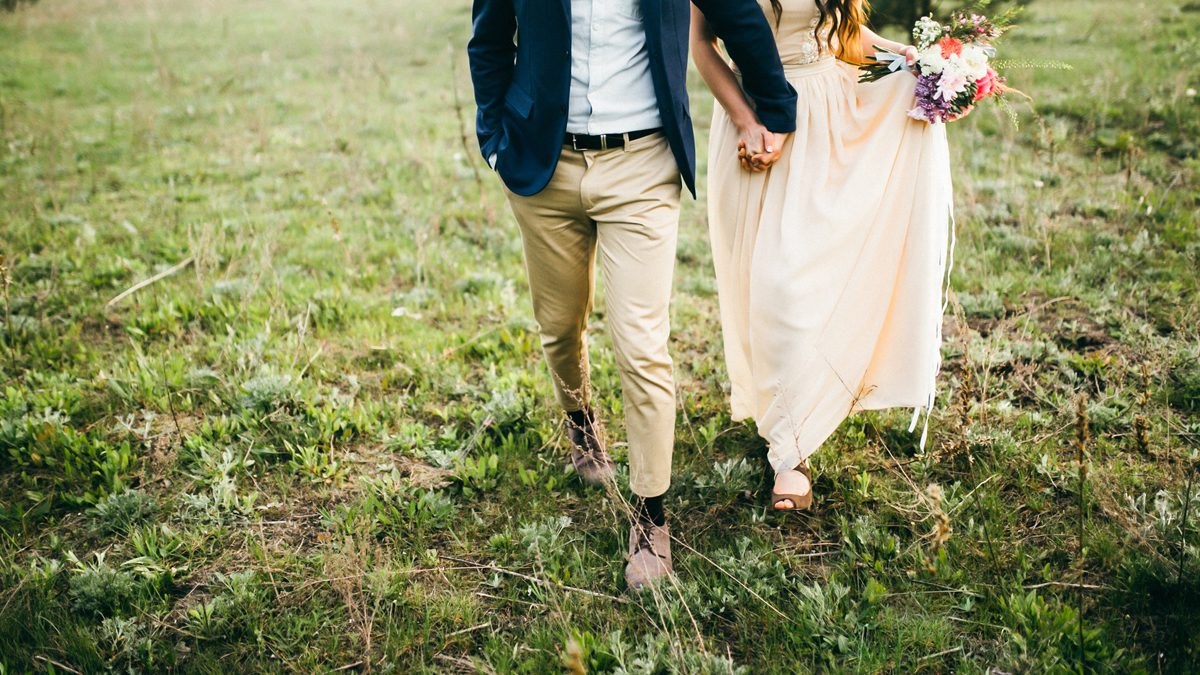 Die besten Hochzeitstipps für Berlin & Brandenburg