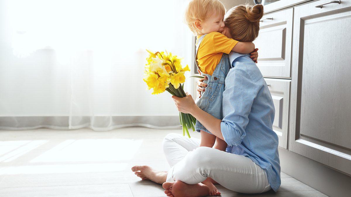 Tipps zum Muttertag 2018 in Berlin
