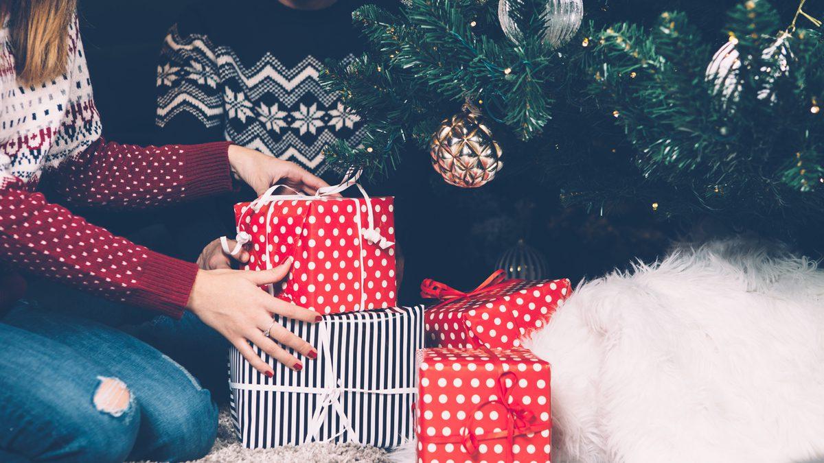 Weihnachtsgeschenke Verwandte.Last Minute Weihnachtsgeschenke Top10 Berlin Blog