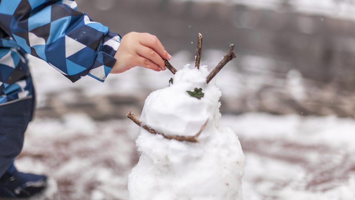 Winterferien 2019: Die besten Tipps und Aktivitäten für Kinder und Jugendliche in Berlin | Foto: Adobe Stock, Lukas Bast